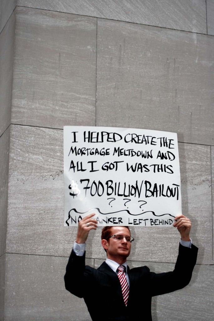 credit_Eyewash_Flickr-new-york-protests-bailout-2008