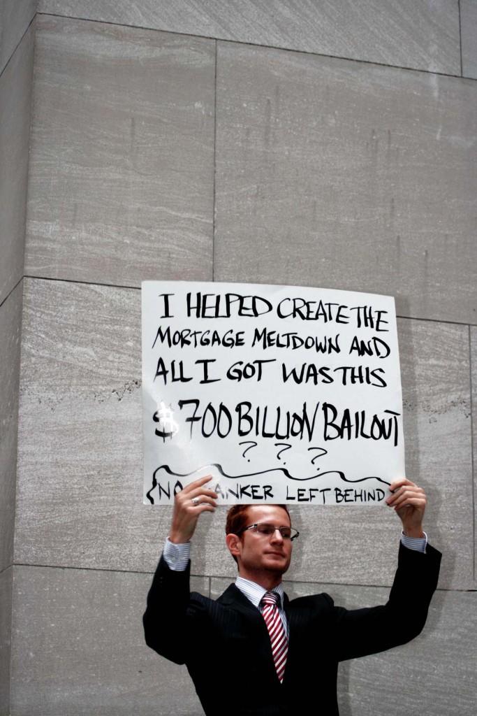 credit_Eyewash_Flickr-new-york-protests-bailout-2008