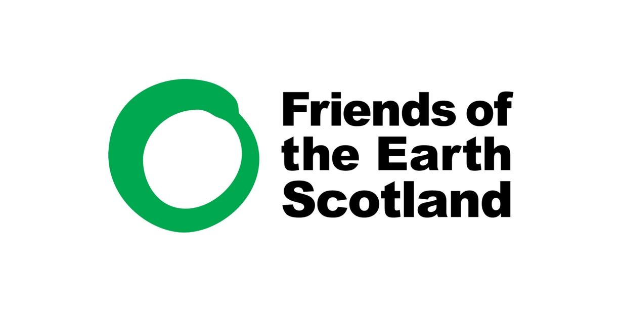 Events - Friends of the Earth Scotland