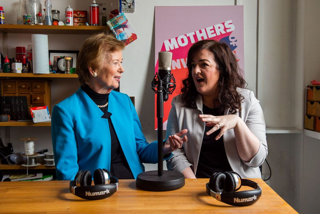 Mothers of Invention podcast_ press shot